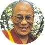 forebilder_dalai