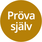 prova_sjalv