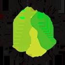 arvsfonden_logo