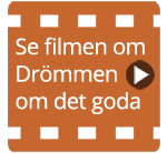 DoG_film_banner_150